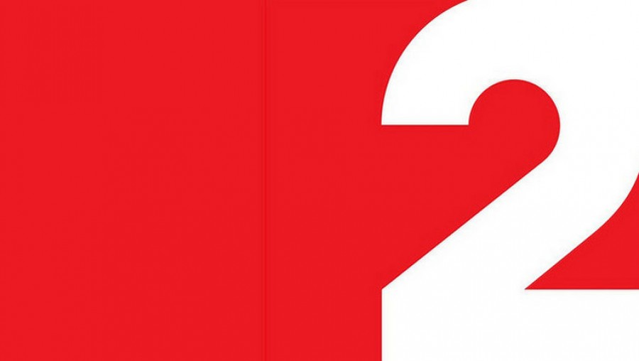 Megbetegedett a TV2 sztárja -nagy a baj!