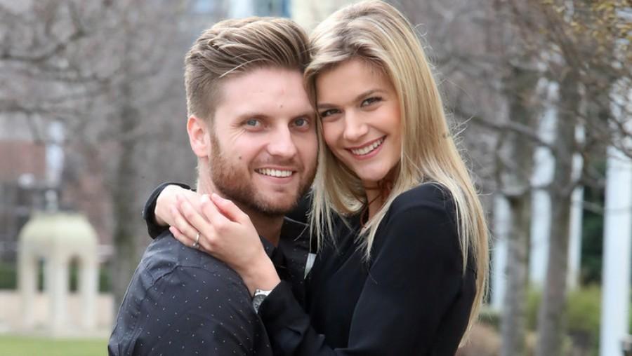 Weisz Fanni férje kitálalt a modellel való kapcsolatáról!