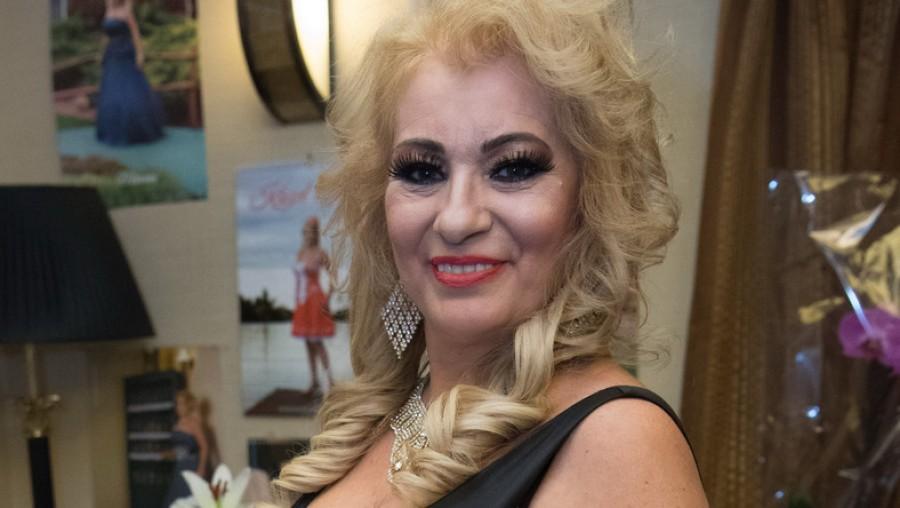 Élő adásban hozta zavarba a műsorvezetőt Kiszel Tünde: nem semmi, amit mondott