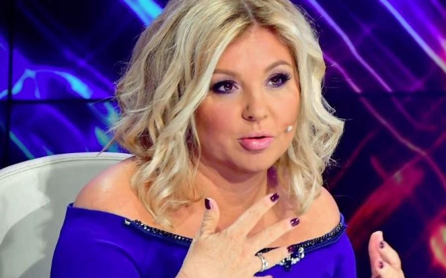 Liptai Claudia eljön a TV2-től