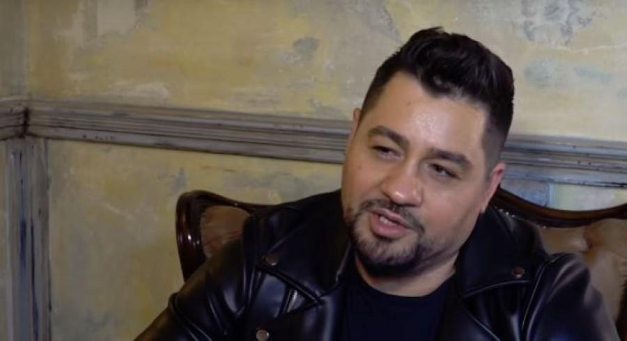 Caramel a gyermekkori karácsonyokról beszélt - videó