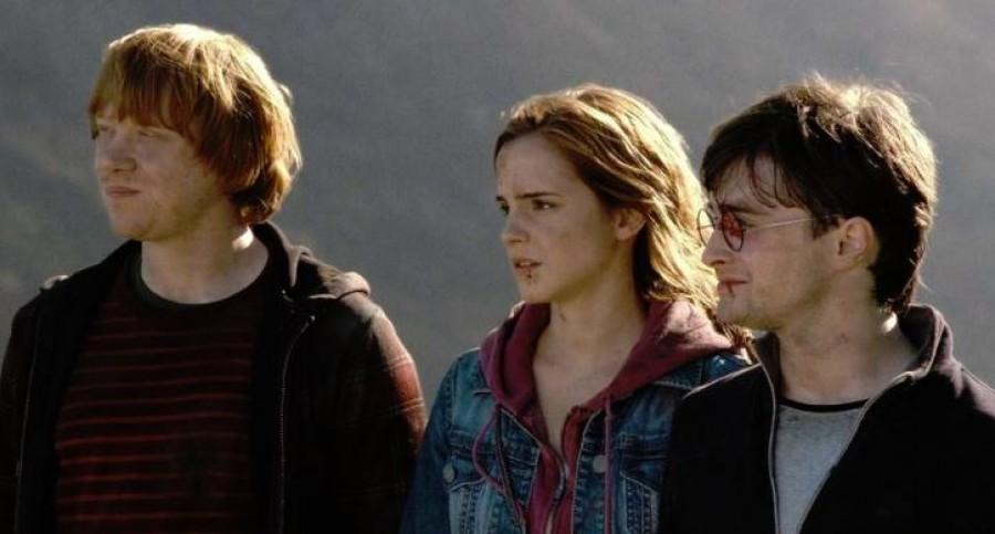 Kerekesszékbe került a Harry Potter filmek egyik főszereplője