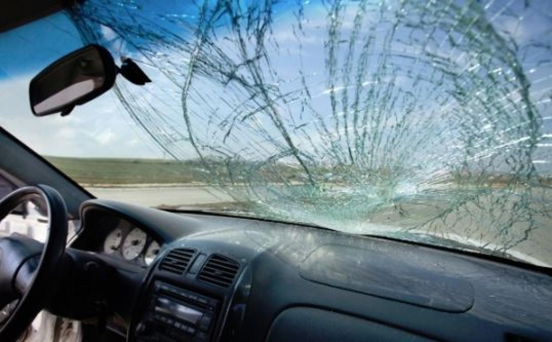 Autóbalesetet szenvedett Fenyő Iván