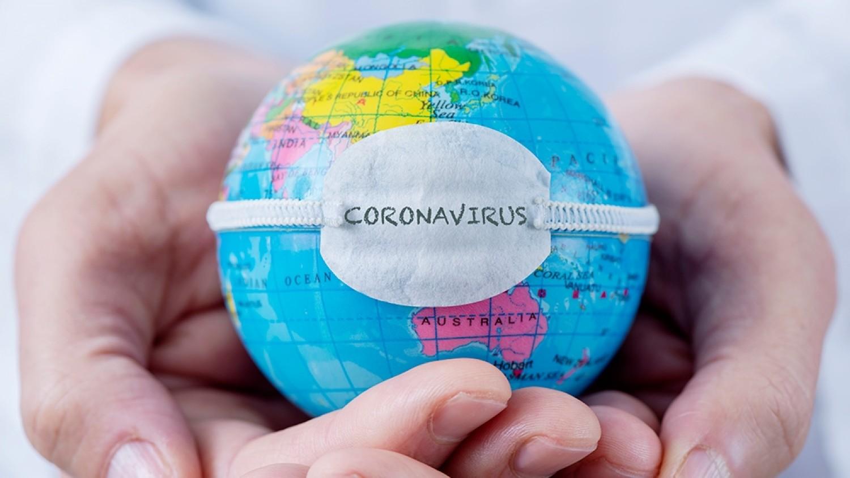 Koronavírus-teszt - Biztos, hogy mindenre tudod a jó választ? TESZTELD MAGAD!