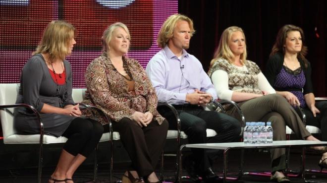 A 3 ismert TV-s család titka!