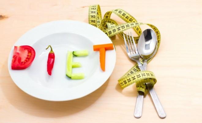 A világ öt legrosszabb celeb diétája