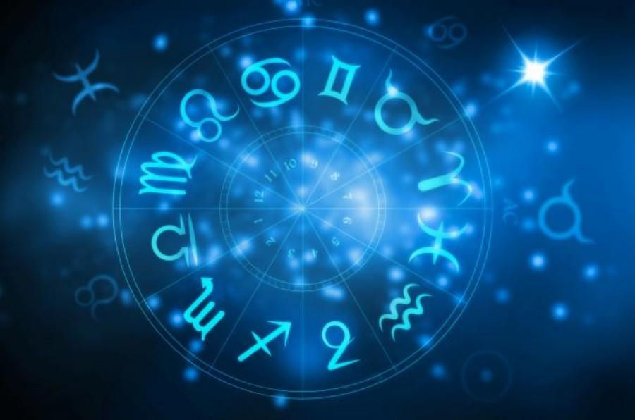 Hétvégi szerelmi horoszkóp: szerelem mindenütt?