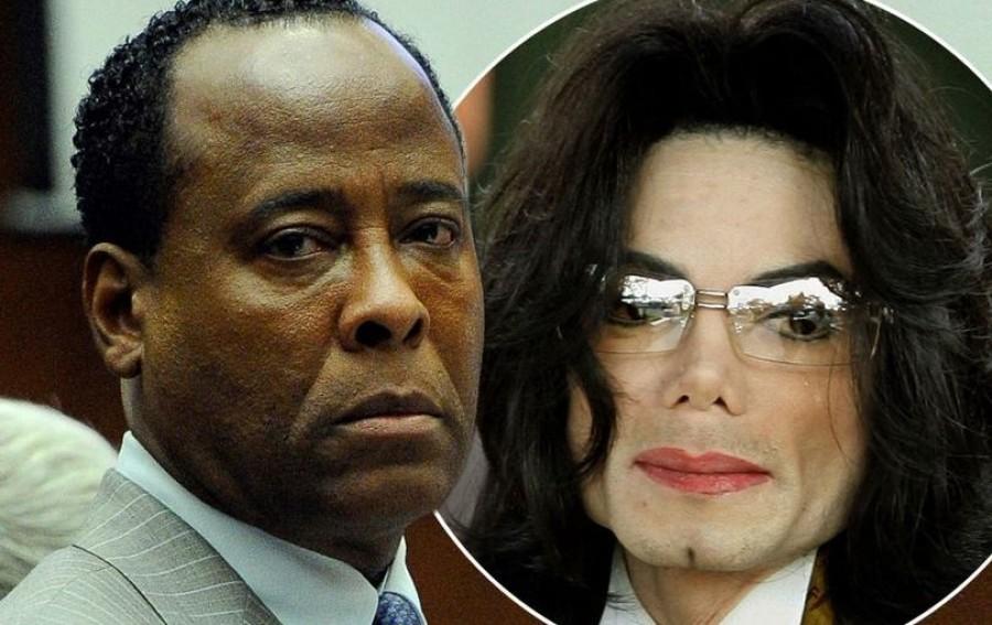 Elképesztő állítás: injekciókkal vetette el az apja Michael Jackson férfiasságát?