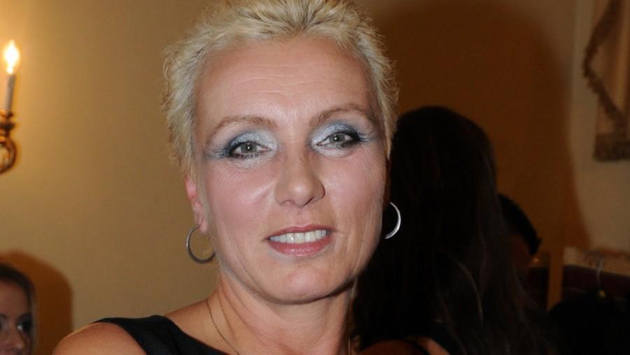 Megrázó: áttétet találtak a magyar színésznő tüdején, most úgy döntött, nem megy több kontrollra