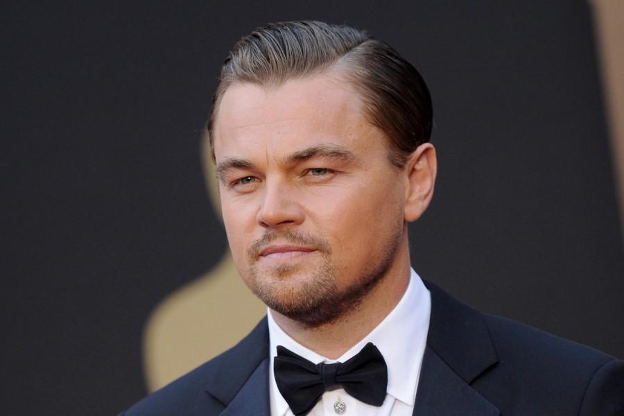 Leonardo DiCaprio betegesen rejtőzködik, lehet komoly a baj?