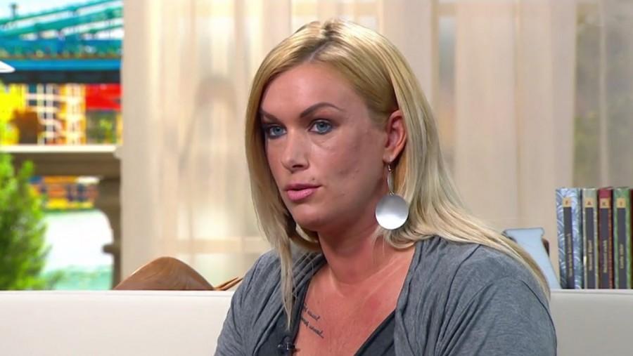 Elárulta Molnár Anikó: ezt a sokkoló diagnózist kapta orvosától!