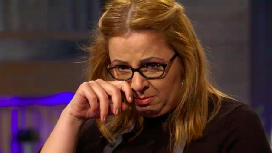 Gáspár Beát nagyon átverte az RTL Klub! Élő videóban árulta el a felháborító részleteket!