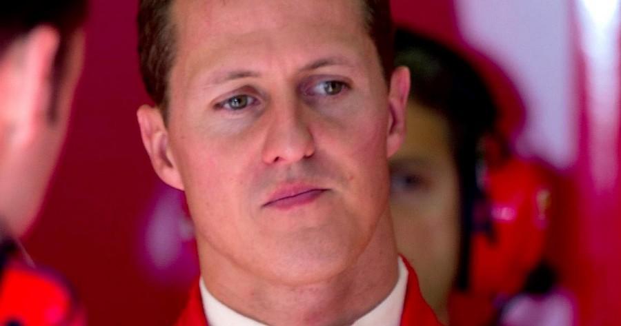 Új információk érkeztek Schumacherről -megrázó dolgok derültek ki!