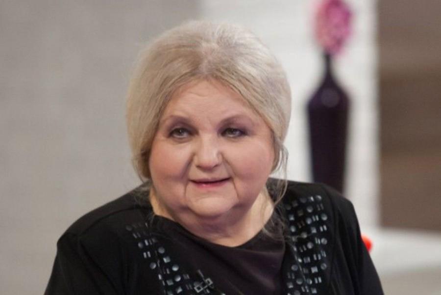 Ma ünnepli 74. születésnapját Pogány Judit -csodálatos szépség volt fiatalon!